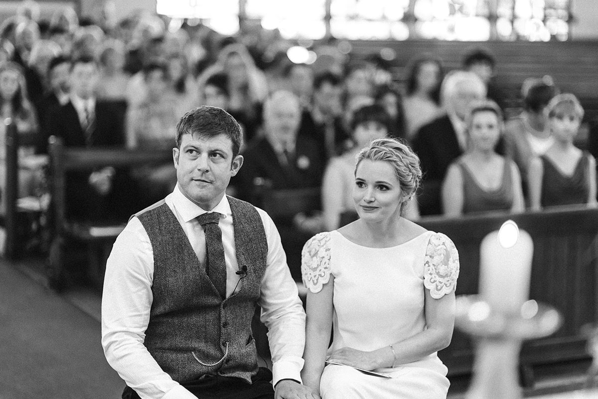 Irish Wedding Photographer | Killaloe Hotel | A + J 49