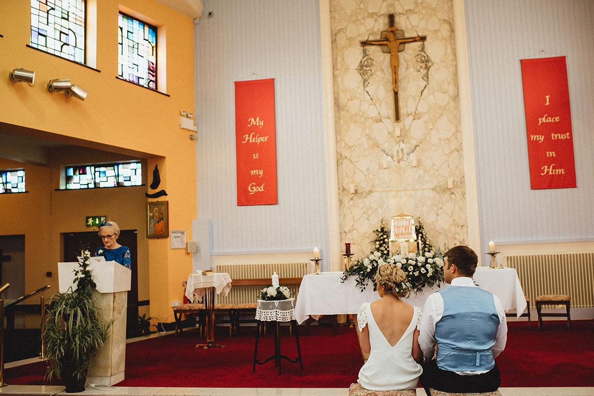 Irish Wedding Photographer | Killaloe Hotel | A + J 50