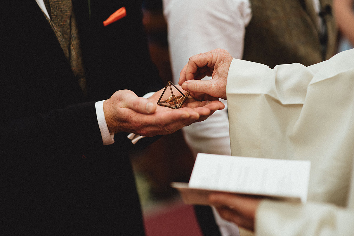 Irish Wedding Photographer | Killaloe Hotel | A + J 55