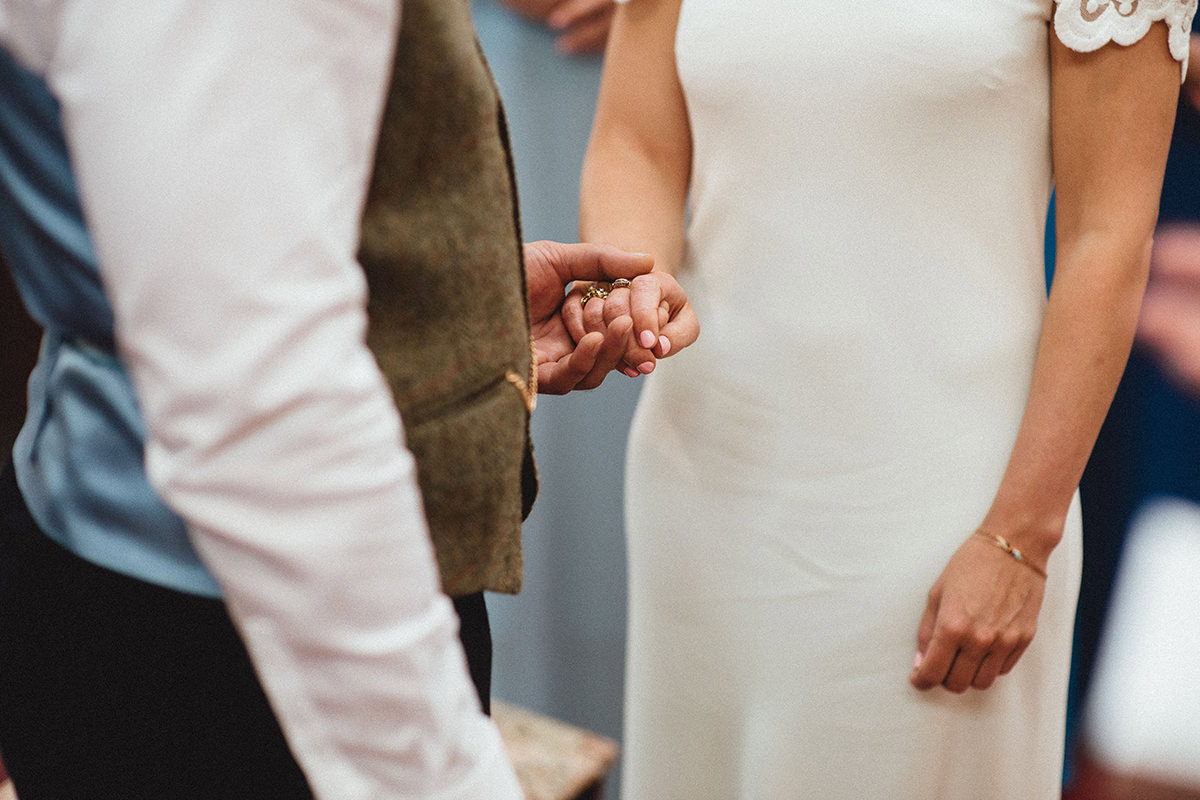 Irish Wedding Photographer | Killaloe Hotel | A + J 57