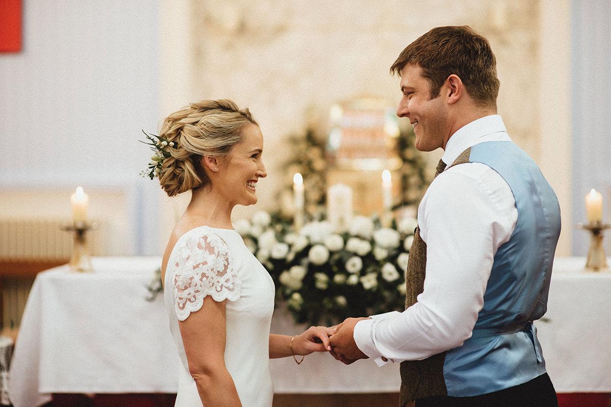 Irish Wedding Photographer | Killaloe Hotel | A + J 58