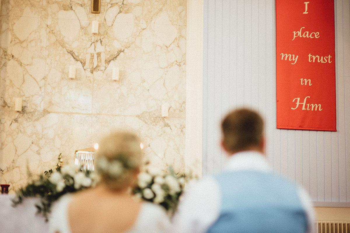 Irish Wedding Photographer | Killaloe Hotel | A + J 64