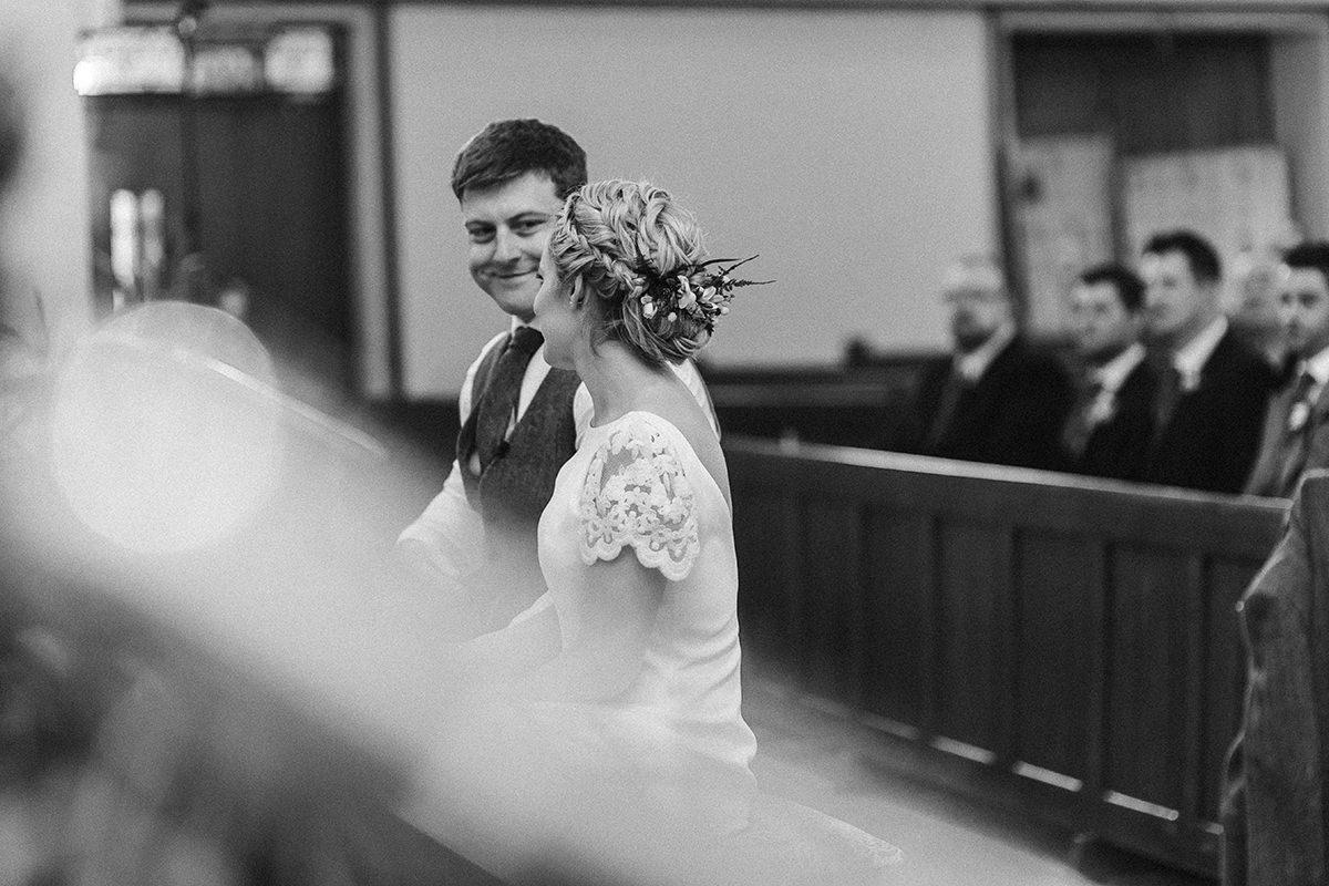 Irish Wedding Photographer | Killaloe Hotel | A + J 65