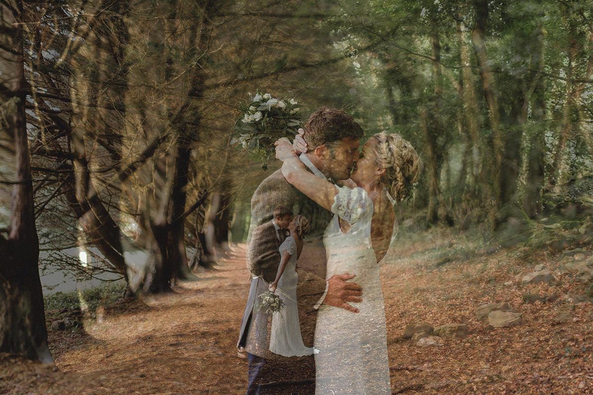 Irish Wedding Photographer | Killaloe Hotel | A + J 72