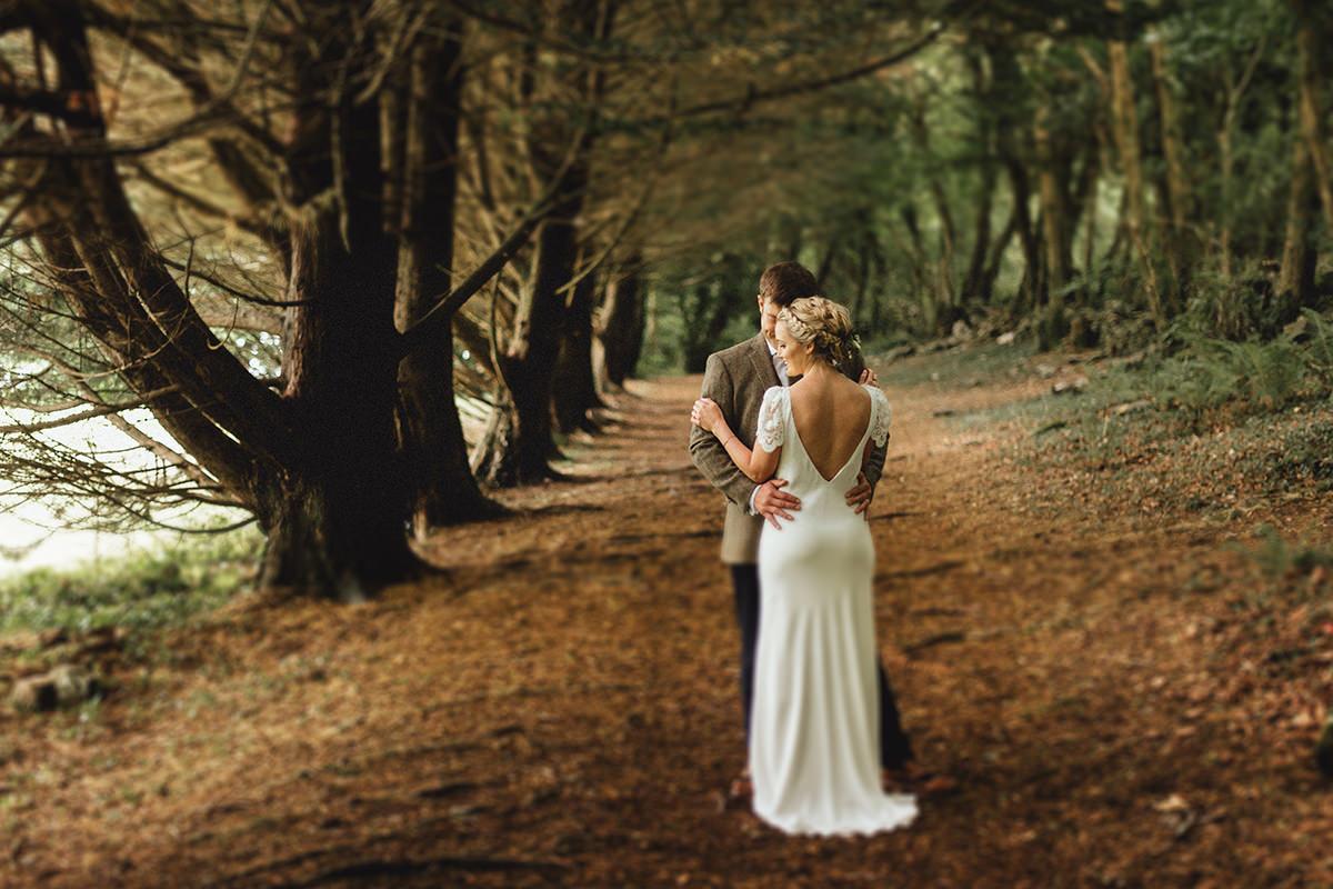 Irish Wedding Photographer | Killaloe Hotel | A + J 74