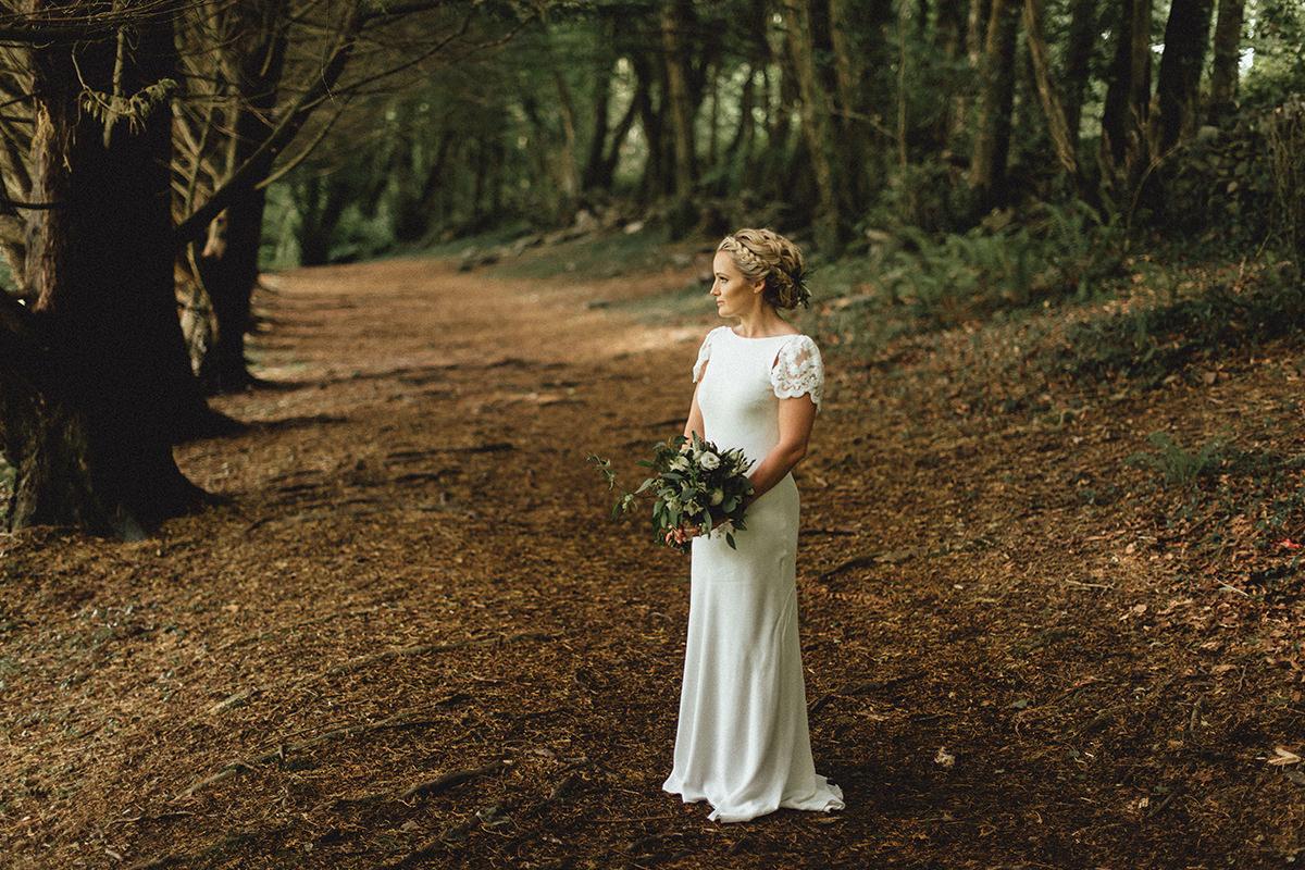 Irish Wedding Photographer | Killaloe Hotel | A + J 75