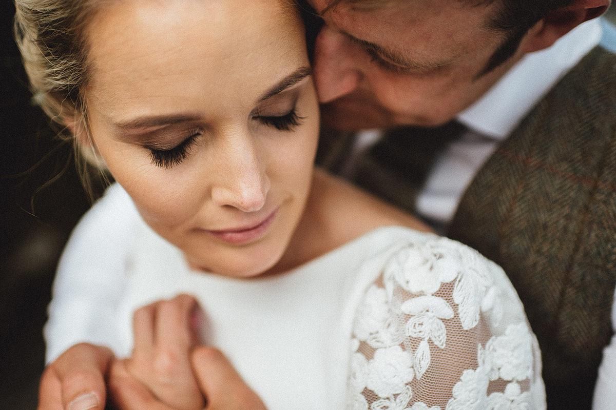 Irish Wedding Photographer | Killaloe Hotel | A + J 82