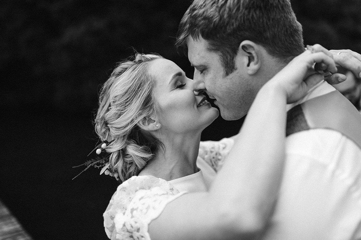 Irish Wedding Photographer | Killaloe Hotel | A + J 88