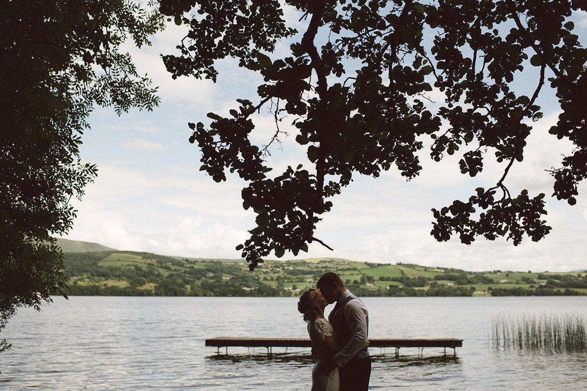 Irish Wedding Photographer | Killaloe Hotel | A + J 87