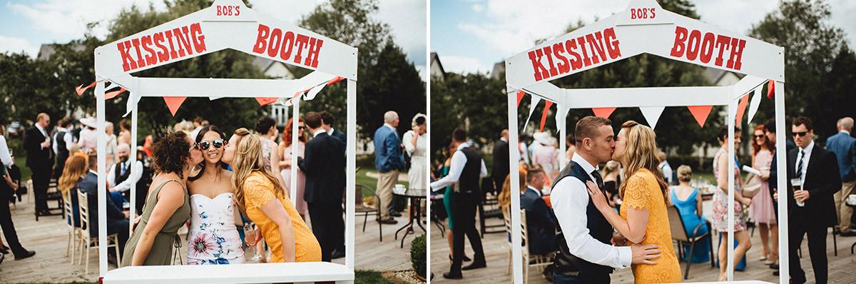 Irish Wedding Photographer | Killaloe Hotel | A + J 99
