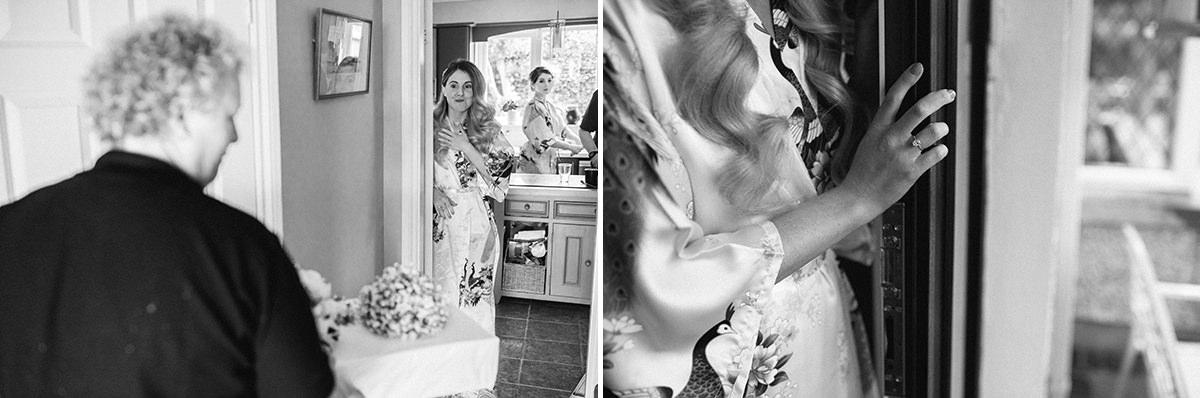 Cloughjordan House | Irish Wedding | C + J 11