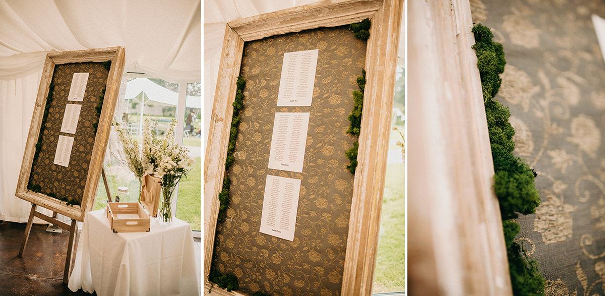 Cloughjordan House | Irish Wedding | C + J 120