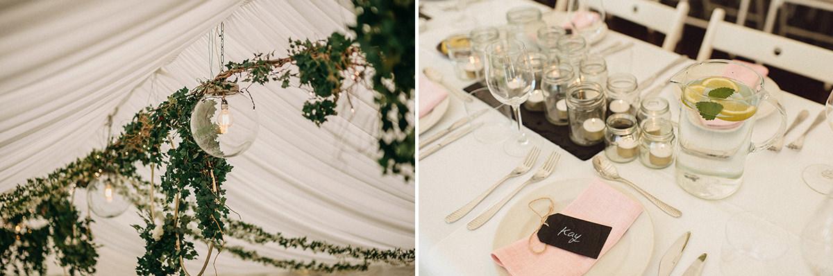 Cloughjordan House | Irish Wedding | C + J 122