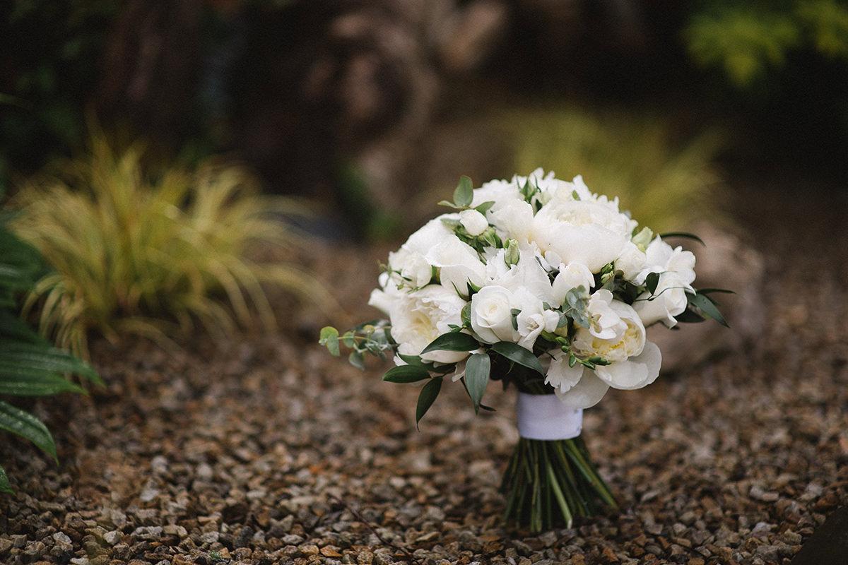 Cloughjordan House | Irish Wedding | C + J 12
