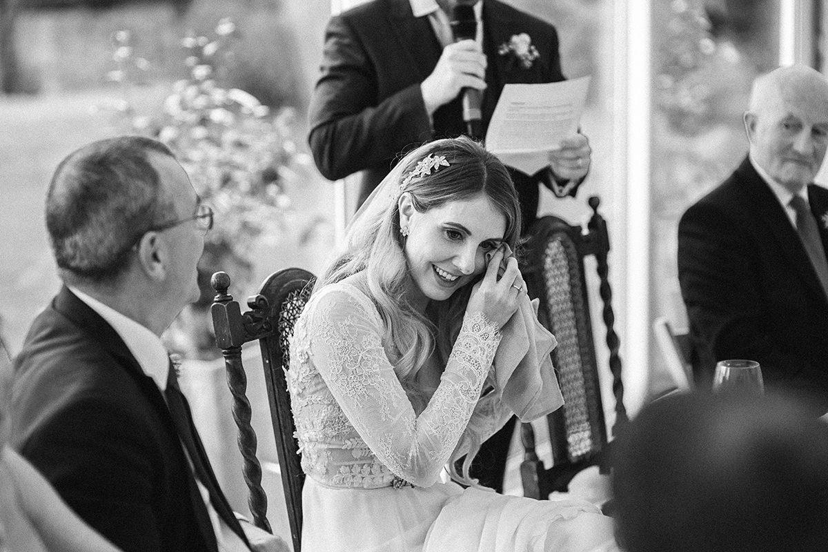 Cloughjordan House | Irish Wedding | C + J 133