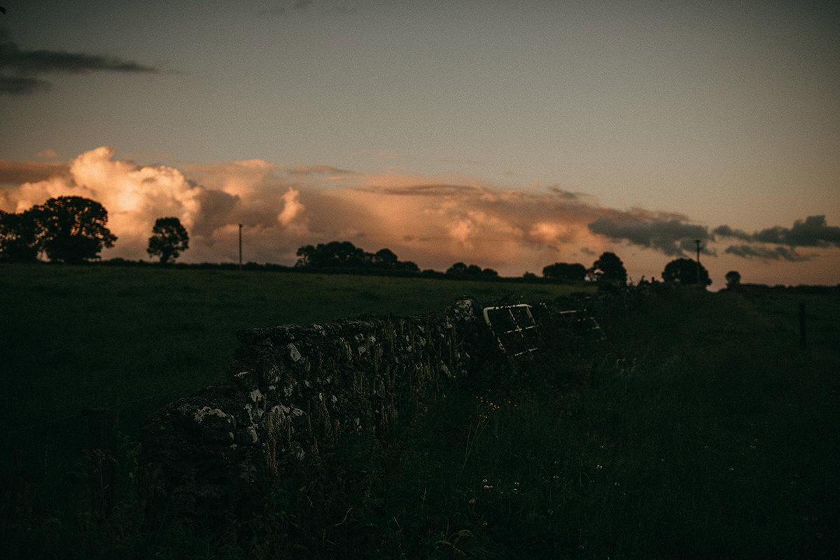 Cloughjordan House | Irish Wedding | C + J 138