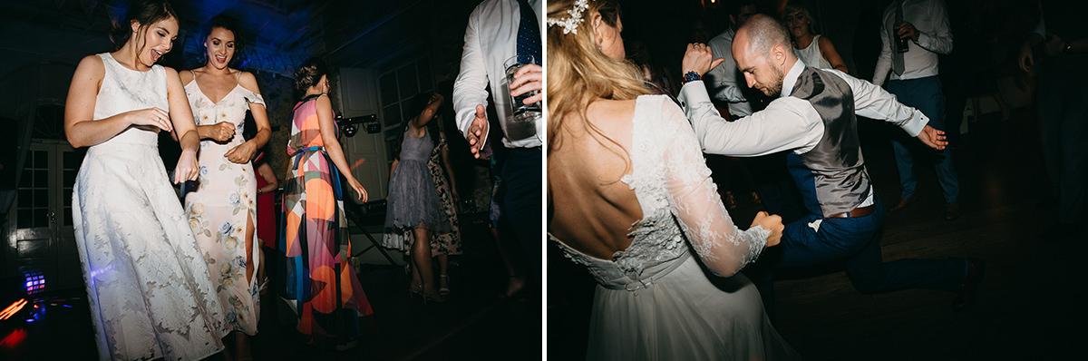 Cloughjordan House | Irish Wedding | C + J 150