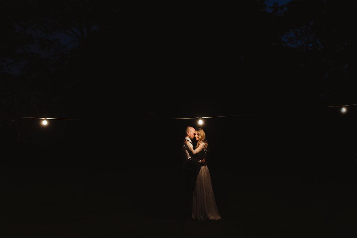 Cloughjordan House | Irish Wedding | C + J 153