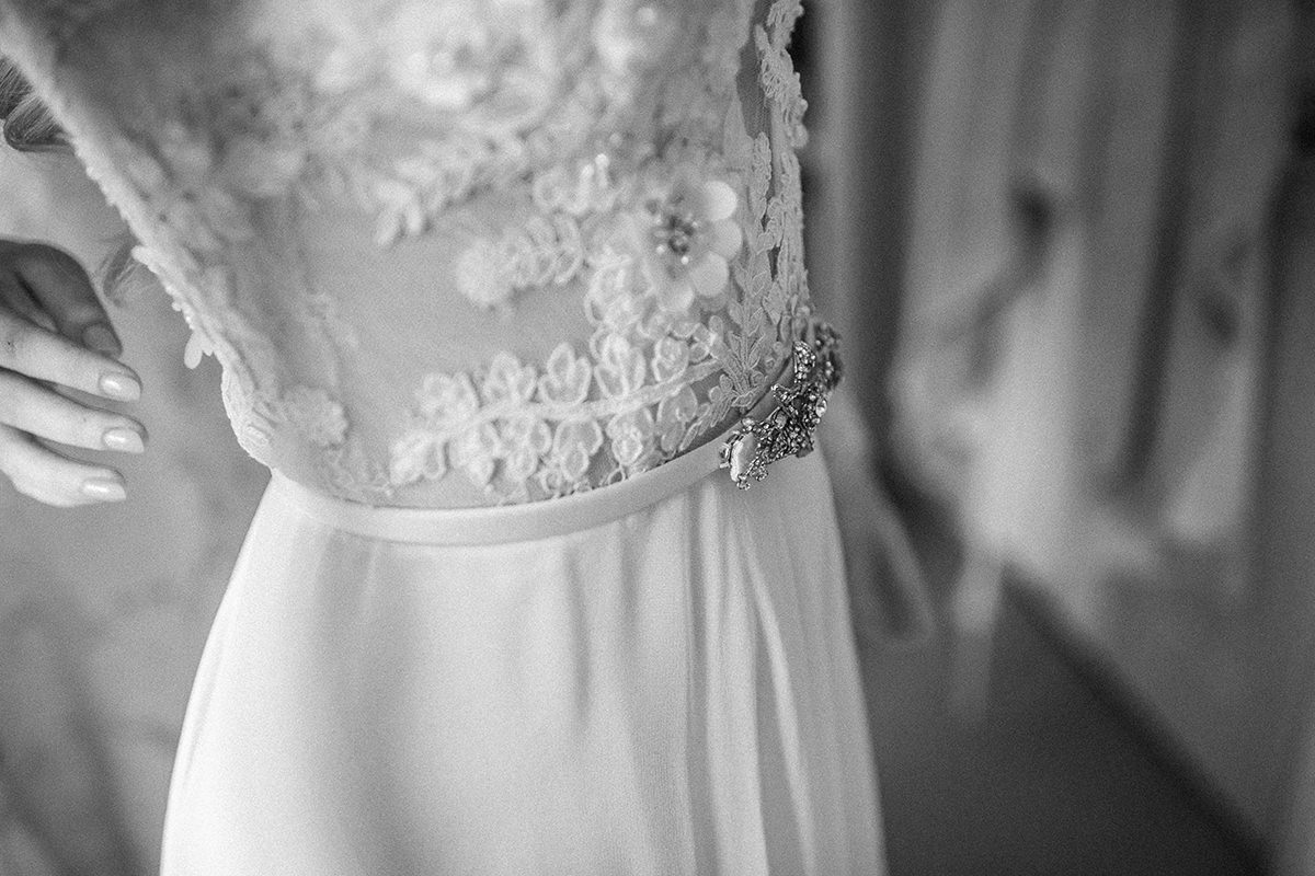 Cloughjordan House | Irish Wedding | C + J 32