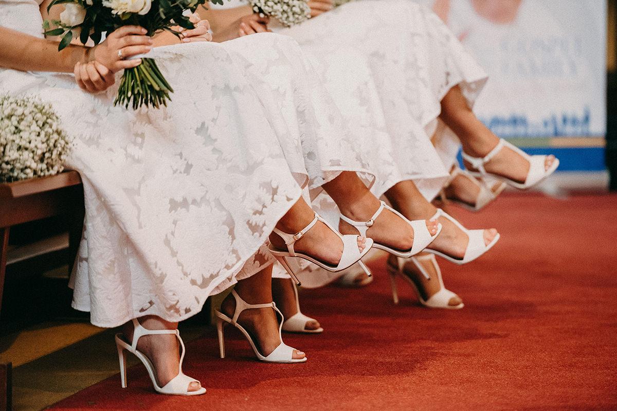 Cloughjordan House | Irish Wedding | C + J 58