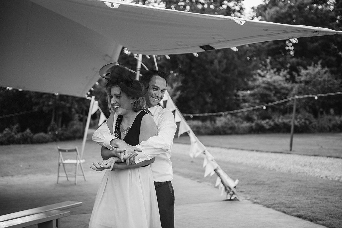 Cloughjordan House | Irish Wedding | C + J 94