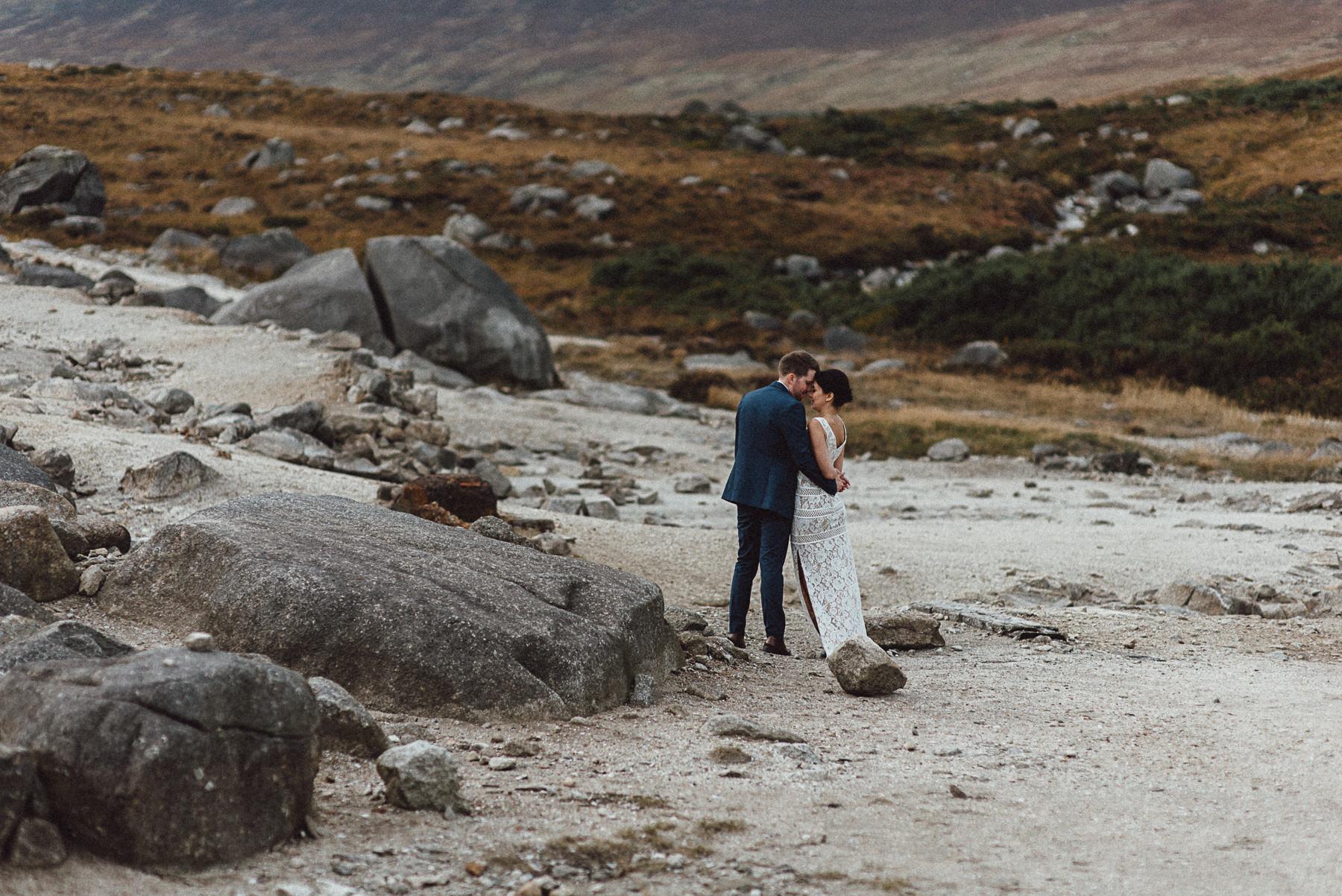 winter-wedding-ireland
