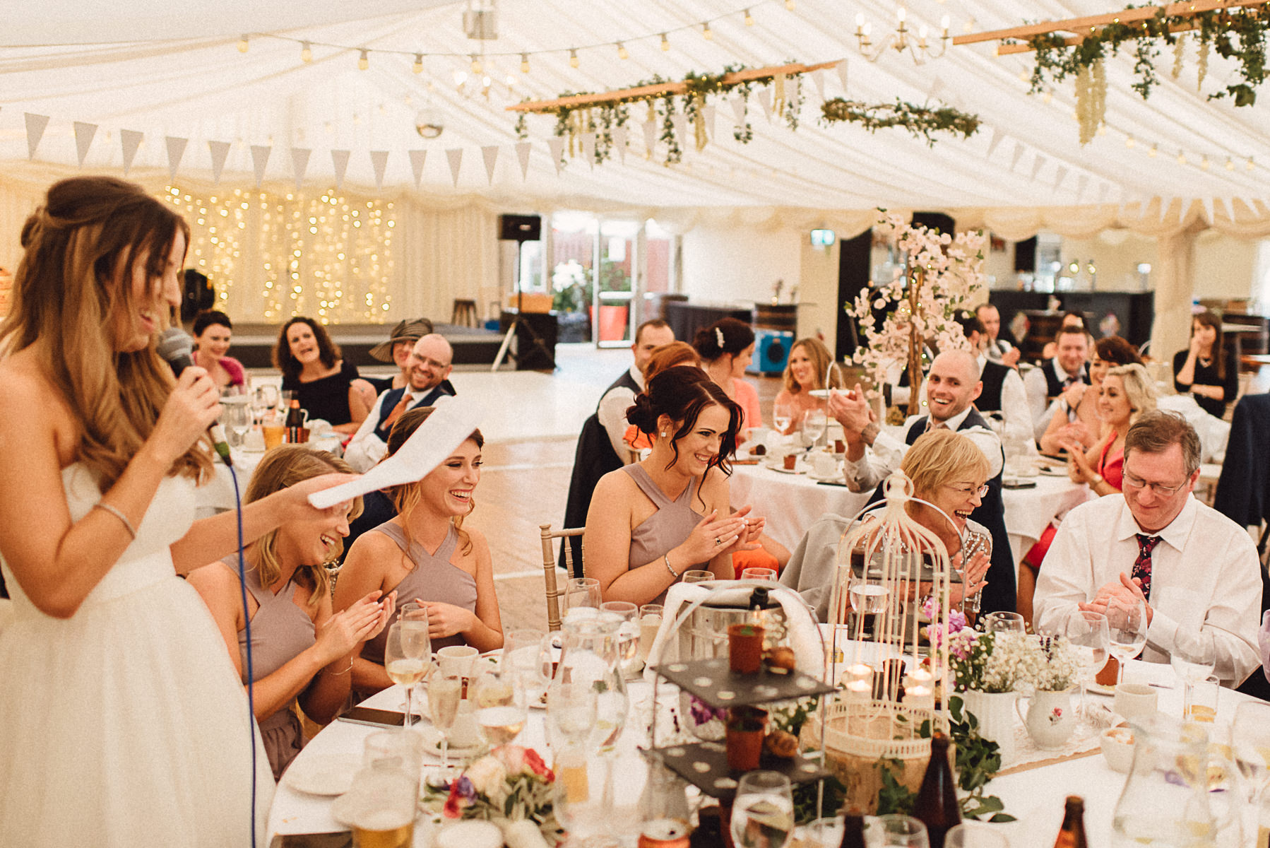Doolin Hotel Wedding Photography