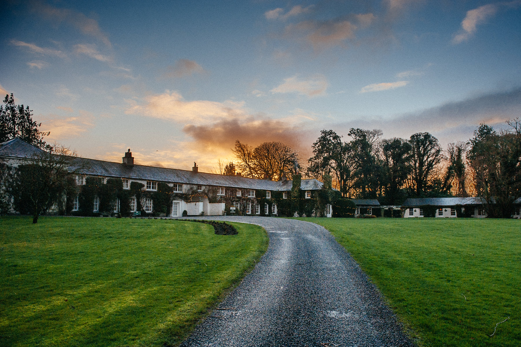 country-house-wedding-venue