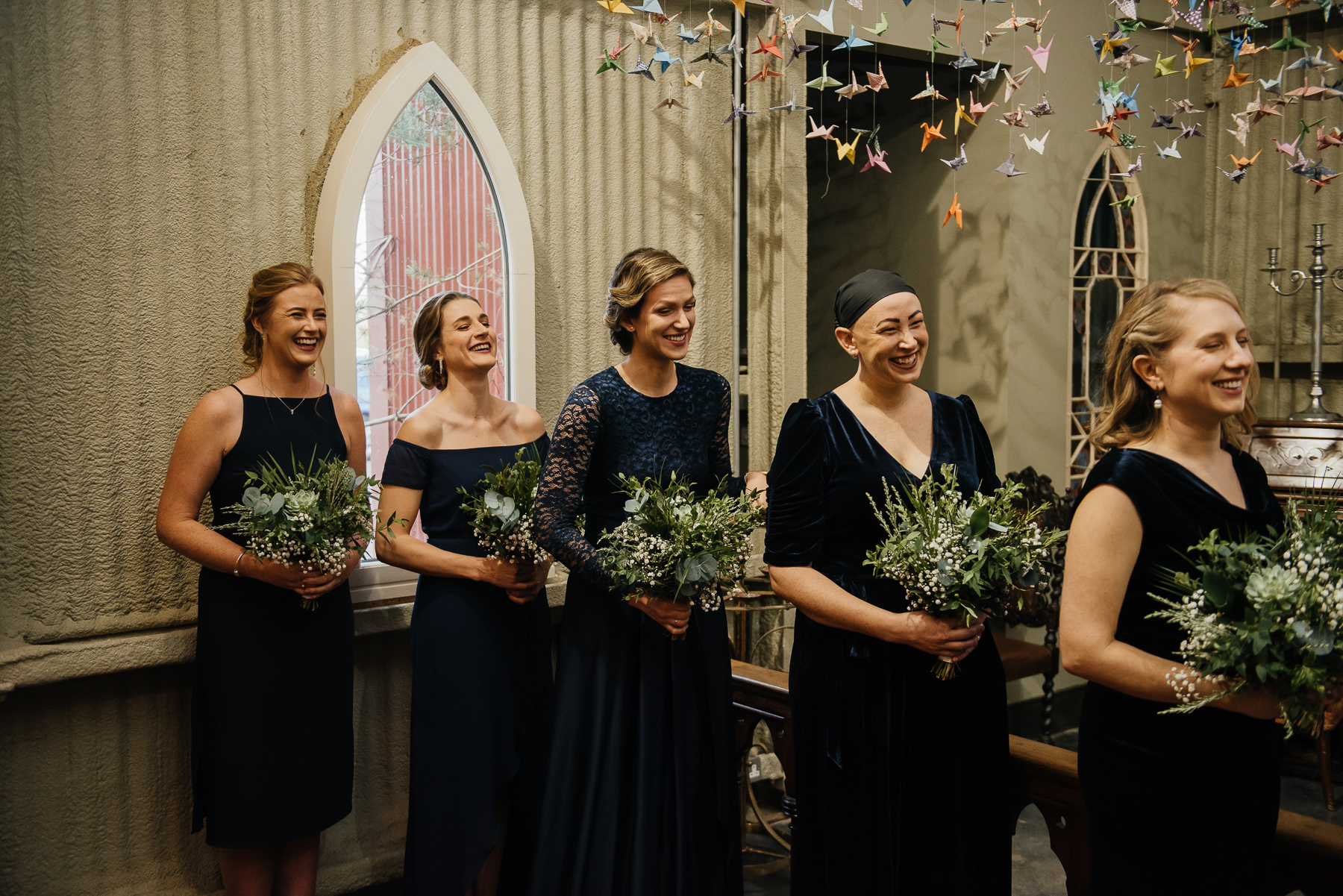 L + M | Mount Druid Wedding | Ireland Photographers 109