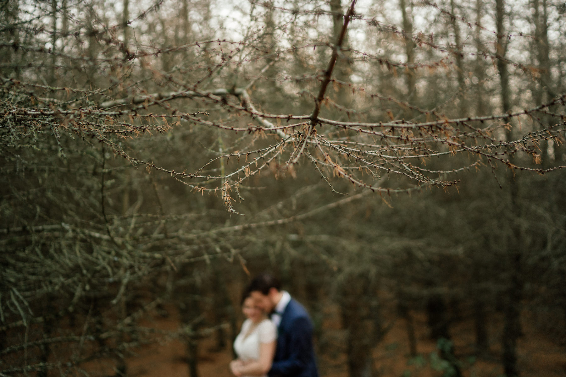 L + M | Mount Druid Wedding | Ireland Photographers 141