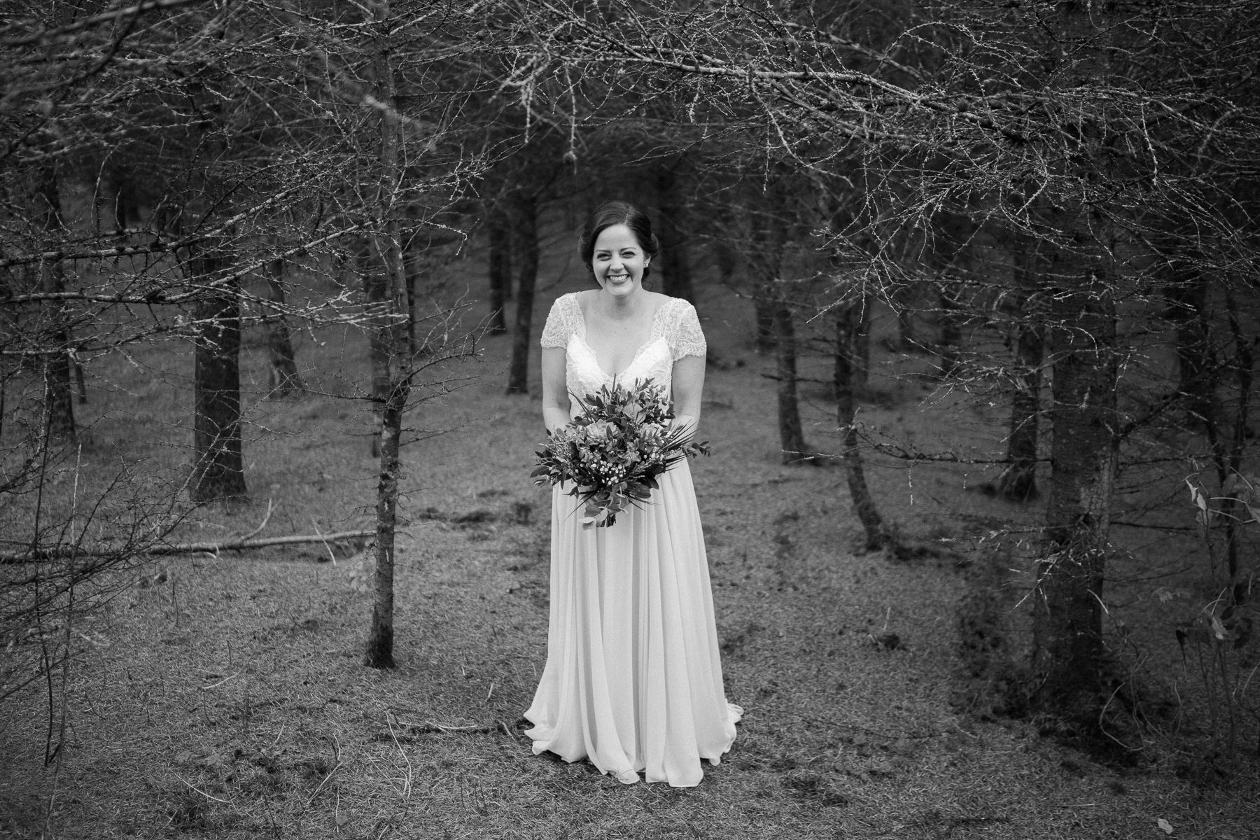 L + M | Mount Druid Wedding | Ireland Photographers 145
