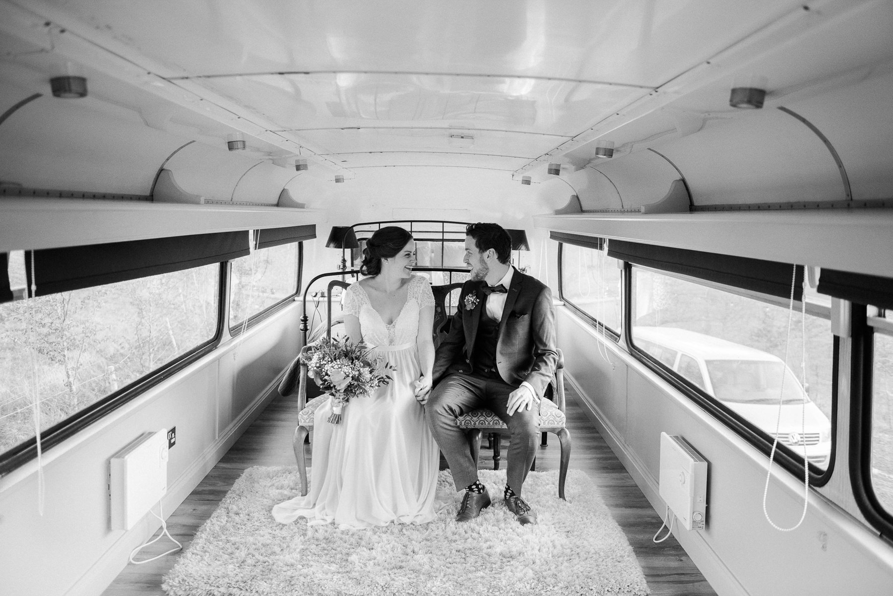 L + M | Mount Druid Wedding | Ireland Photographers 150