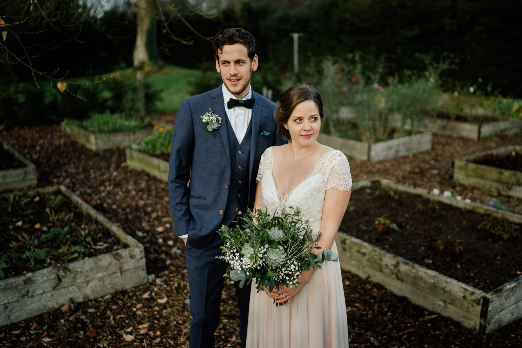 L + M | Mount Druid Wedding | Ireland Photographers 157
