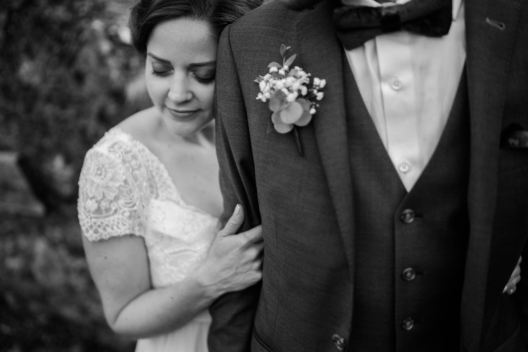 L + M | Mount Druid Wedding | Ireland Photographers 160