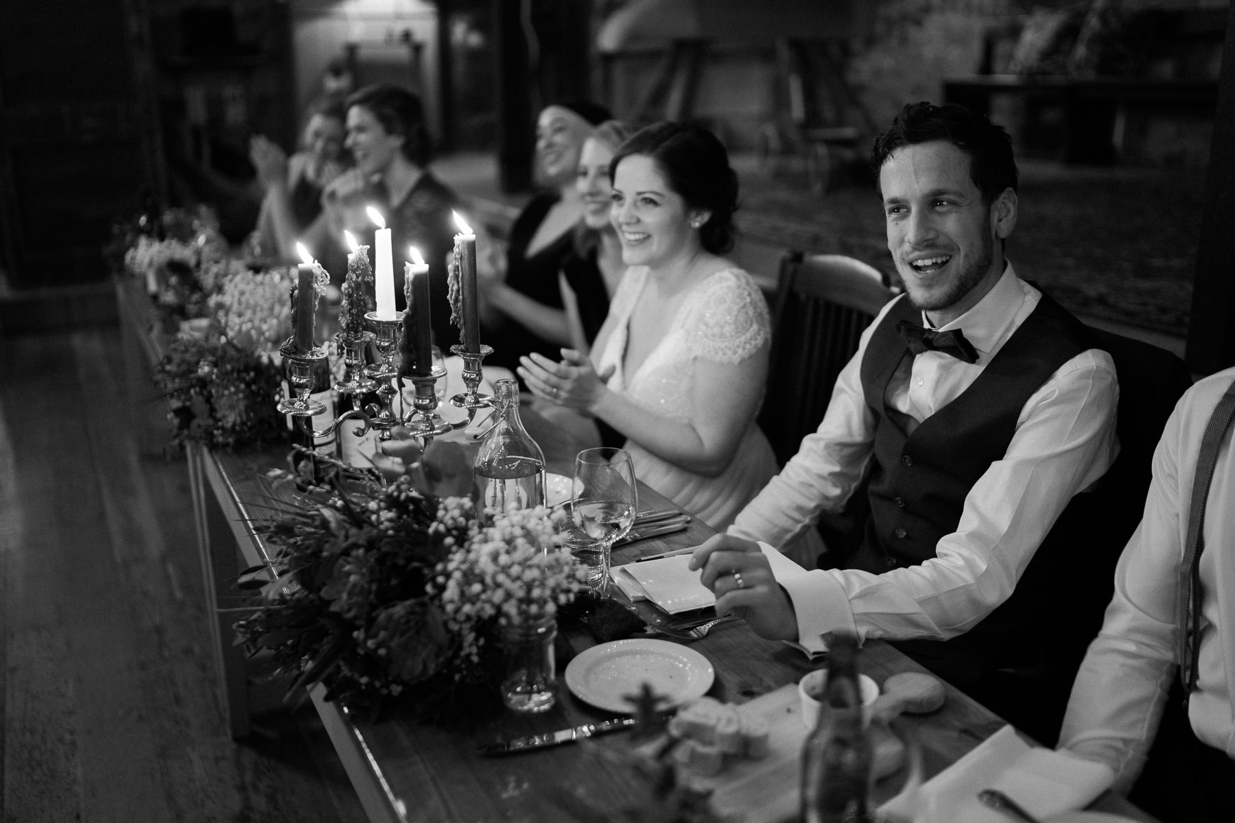 L + M | Mount Druid Wedding | Ireland Photographers 195