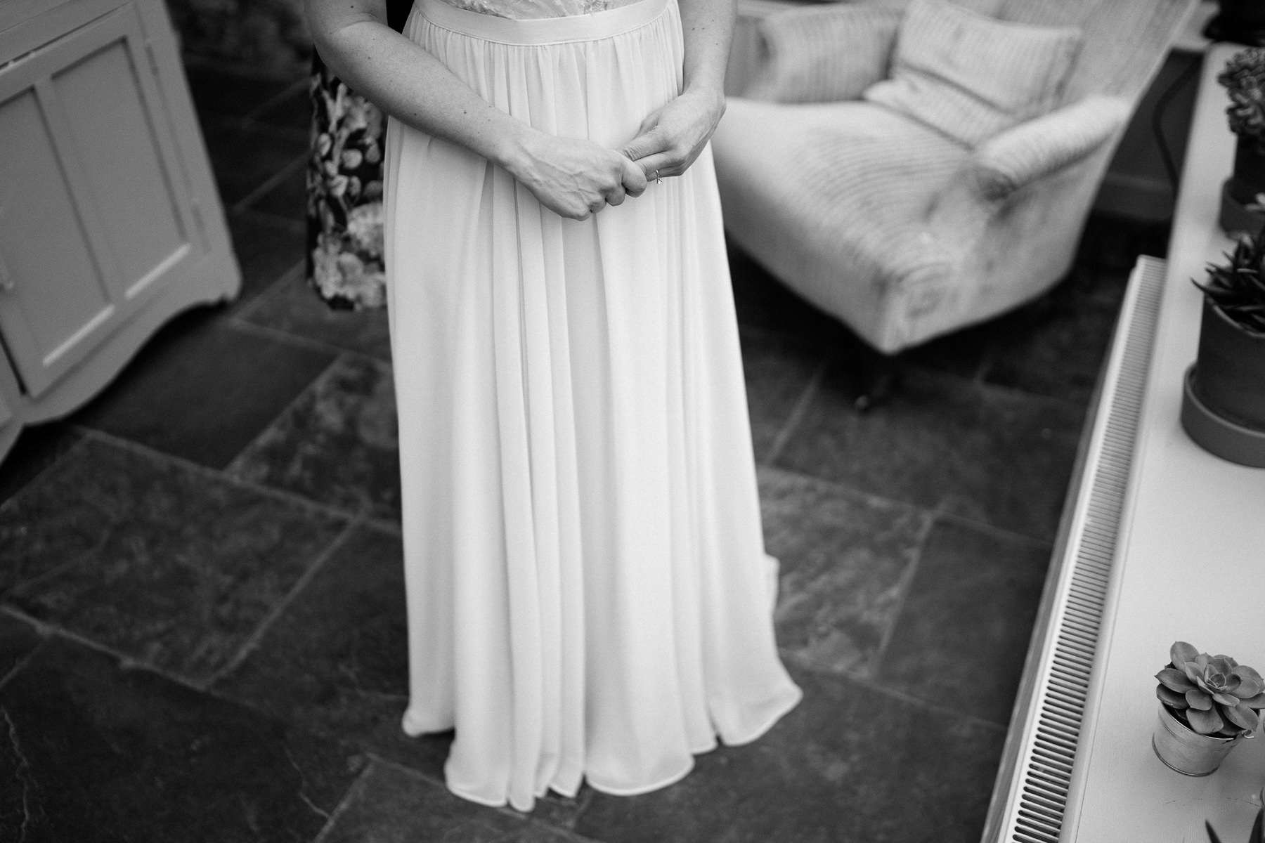 L + M | Mount Druid Wedding | Ireland Photographers 67