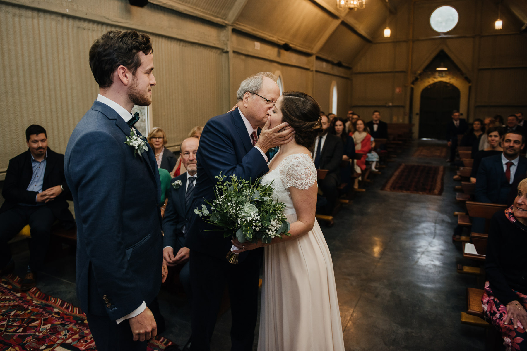 L + M | Mount Druid Wedding | Ireland Photographers 98