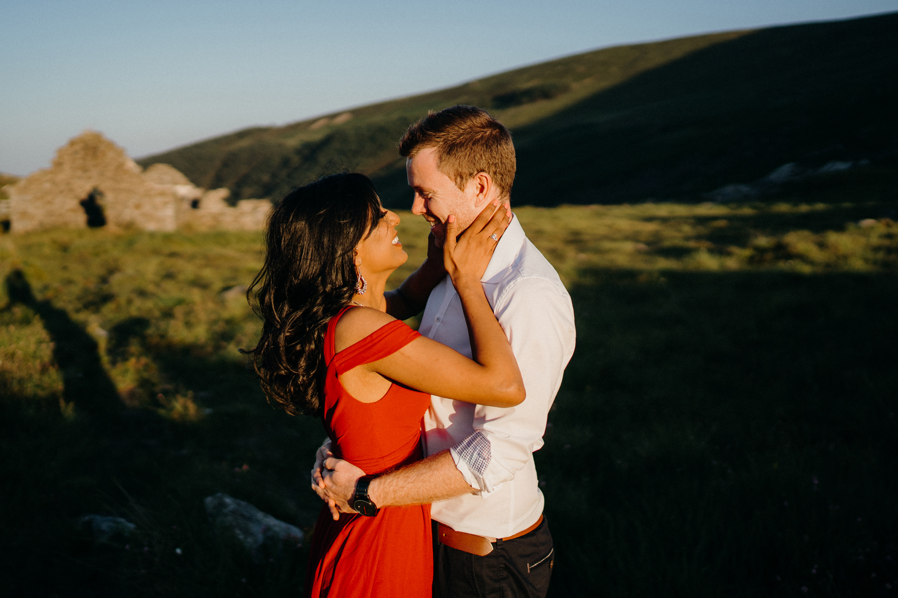 Dating Site in Wicklow - Send Messages for Free to Local