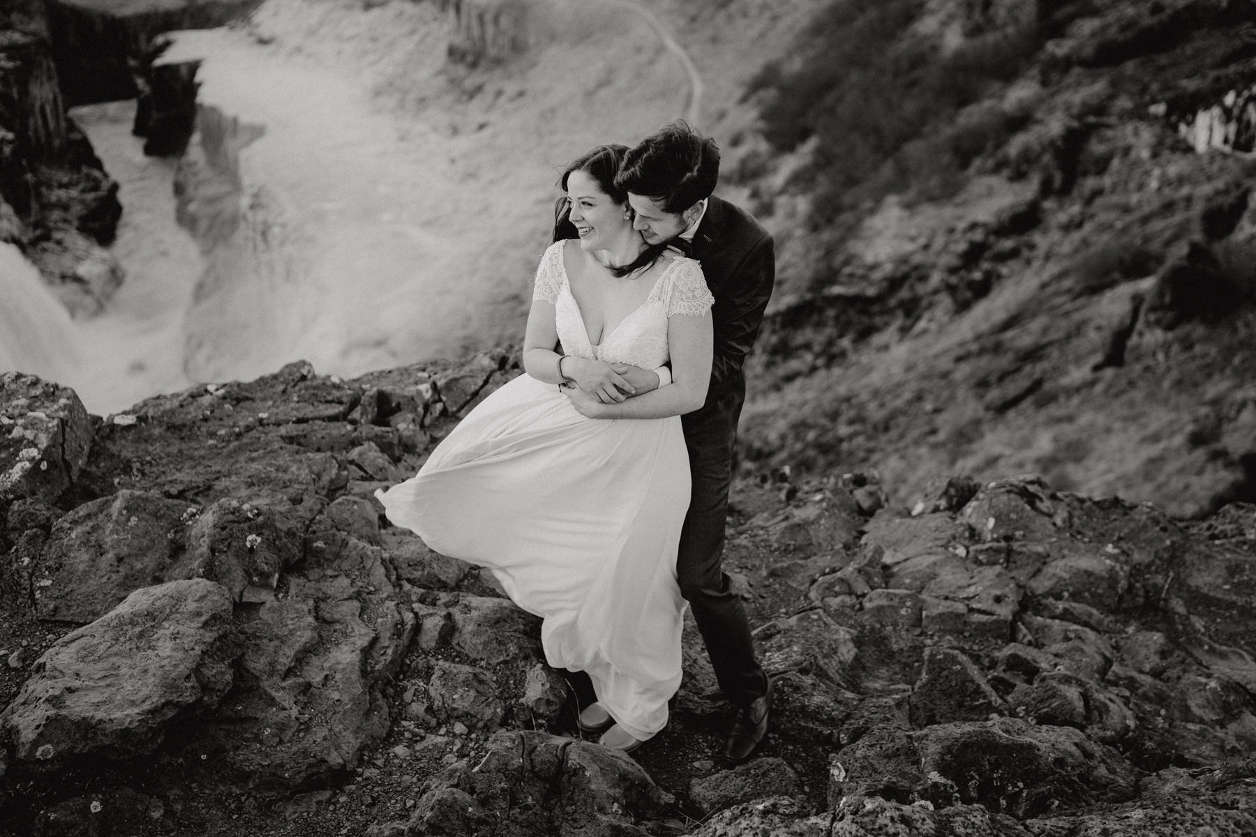 Iceland-elopement-wedding-photography