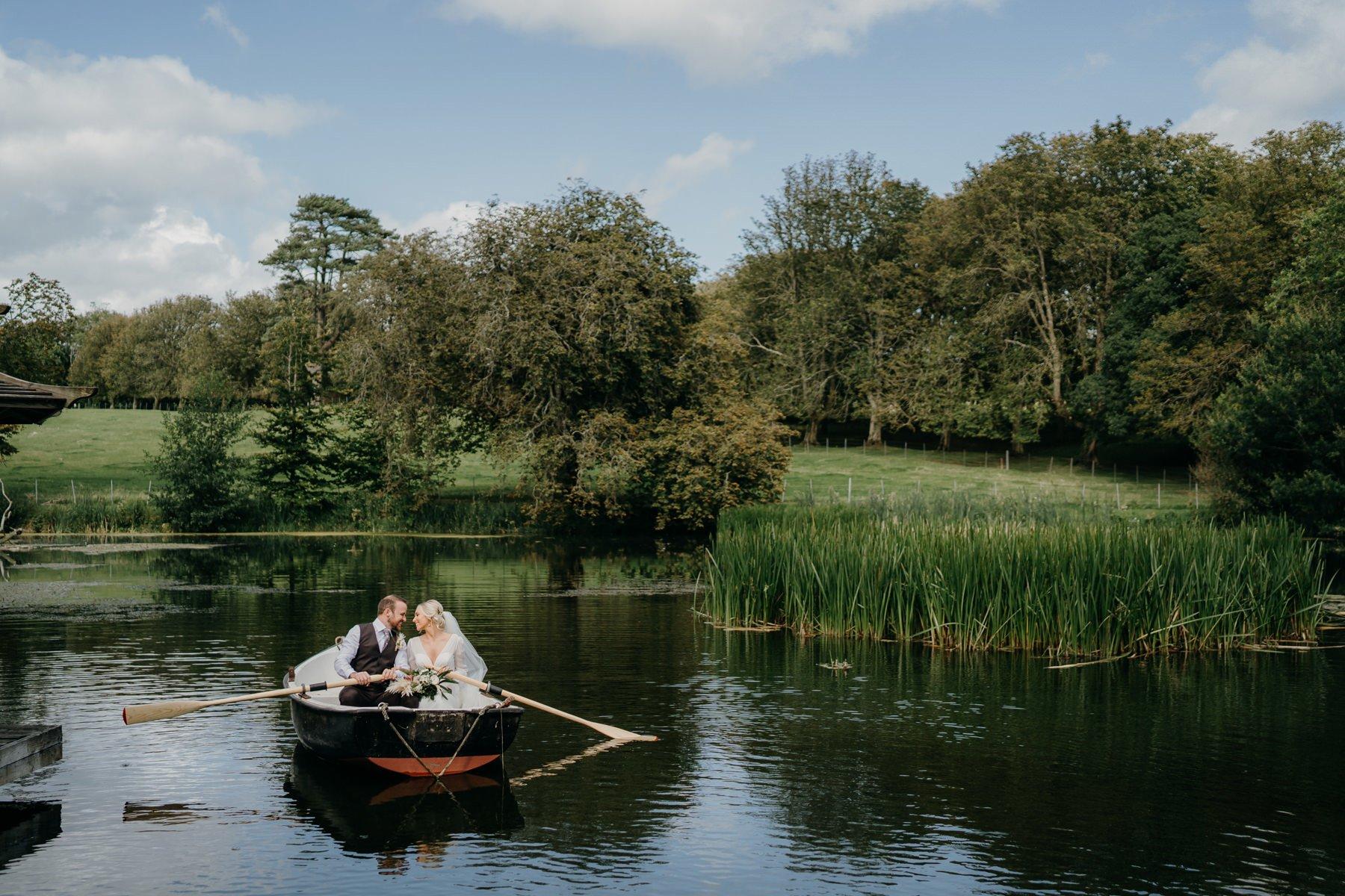 cost-for-wedding-photography-ireland