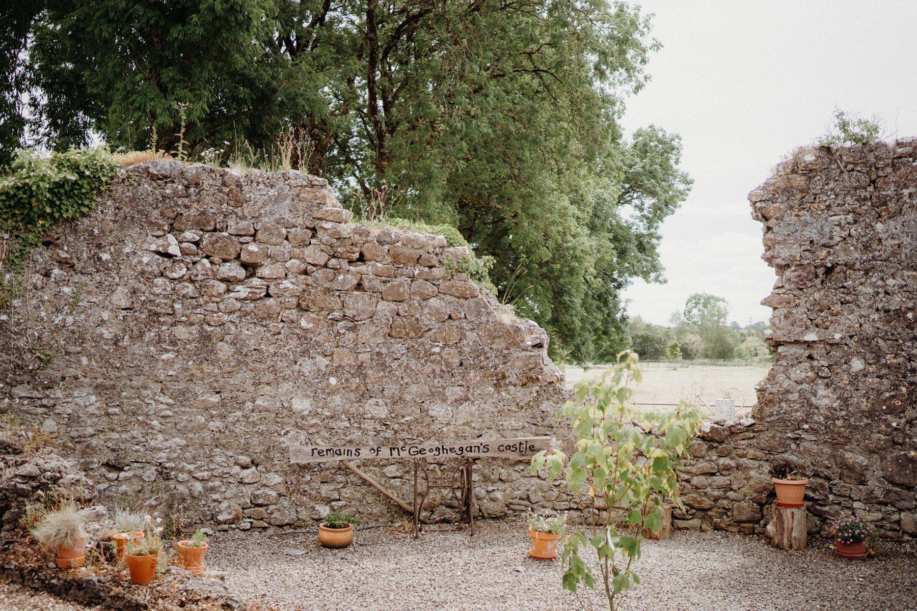 alternative-wedding-ireland-mount-druid-igstudio