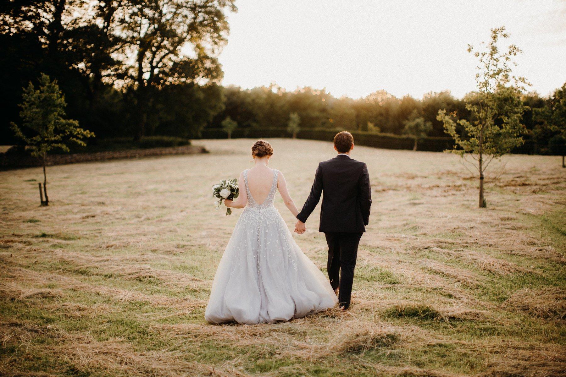 prices-wedding-photography-ireland