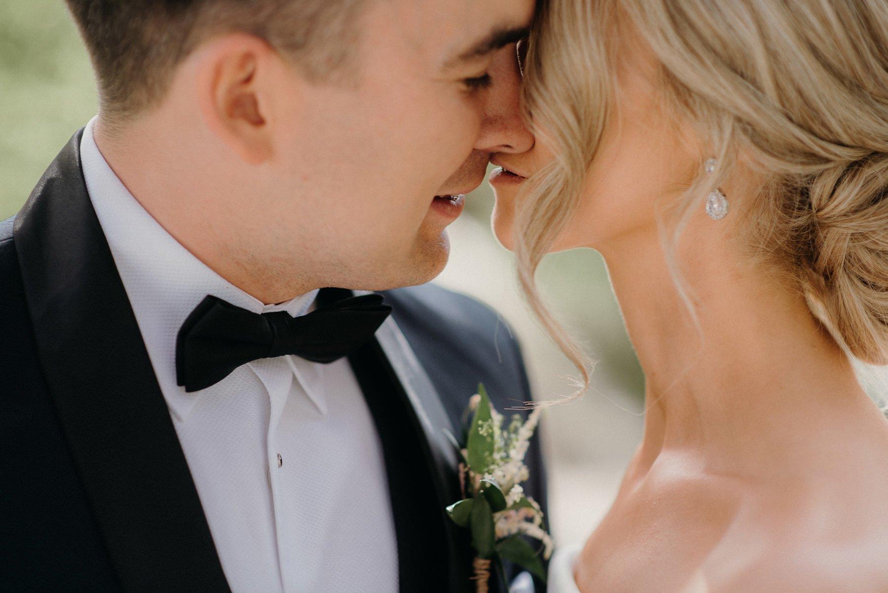 hire-professional-wedding-photographer