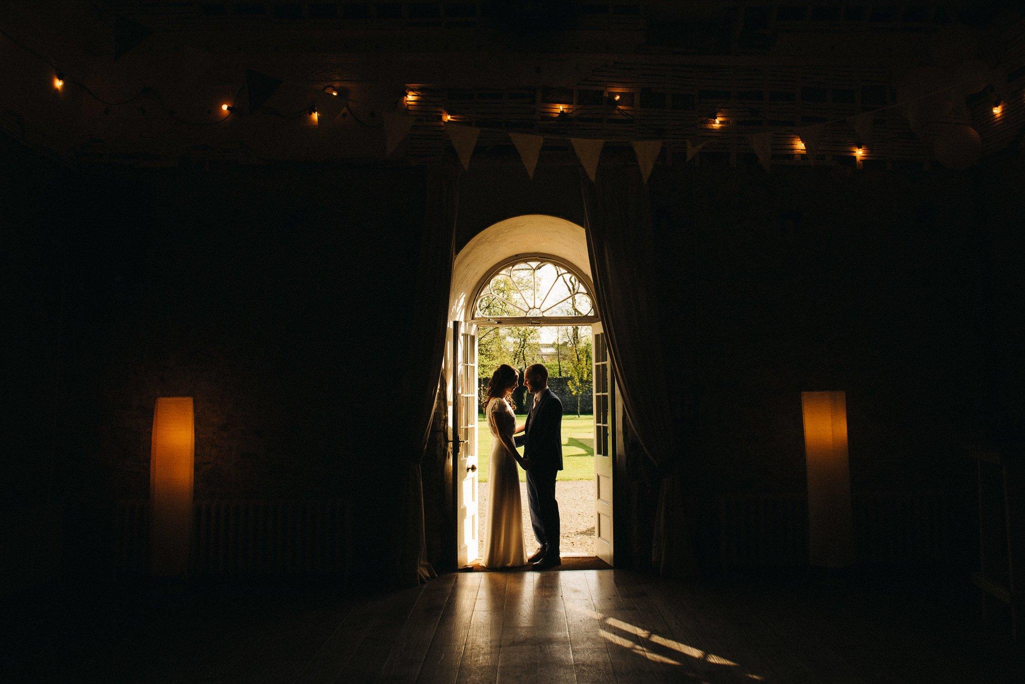 cloughjordan-house-wedding-igstudio-photography