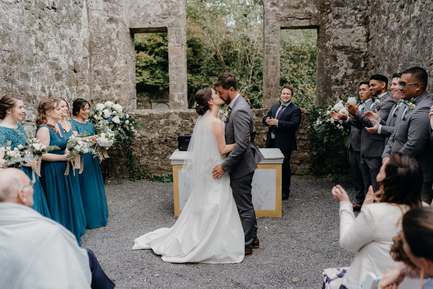 rustic-loughcrew-estate-wedding