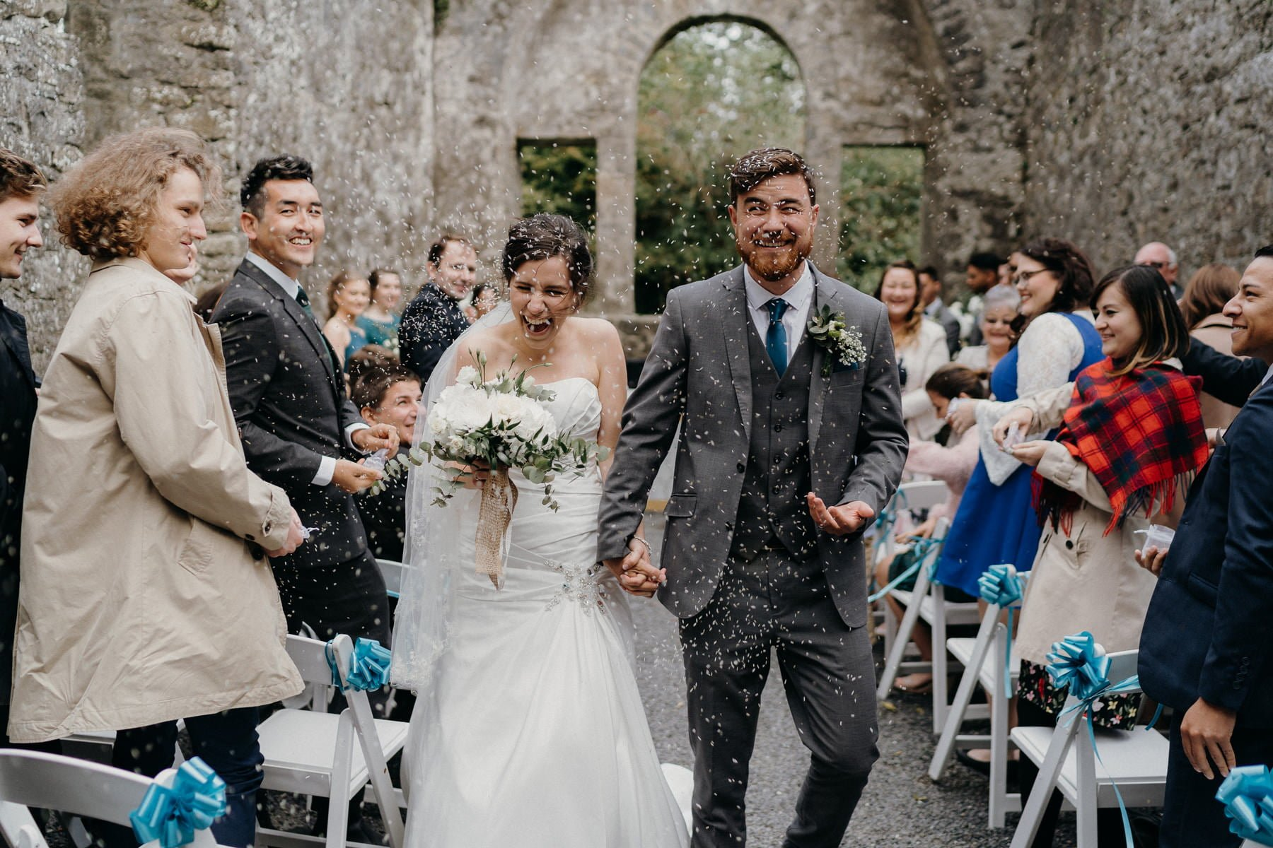fun-loughcrew-estate-wedding