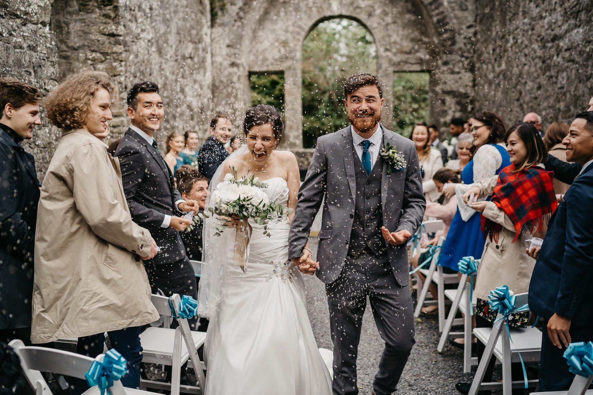 oughcrew-estate-wedding-ceremony