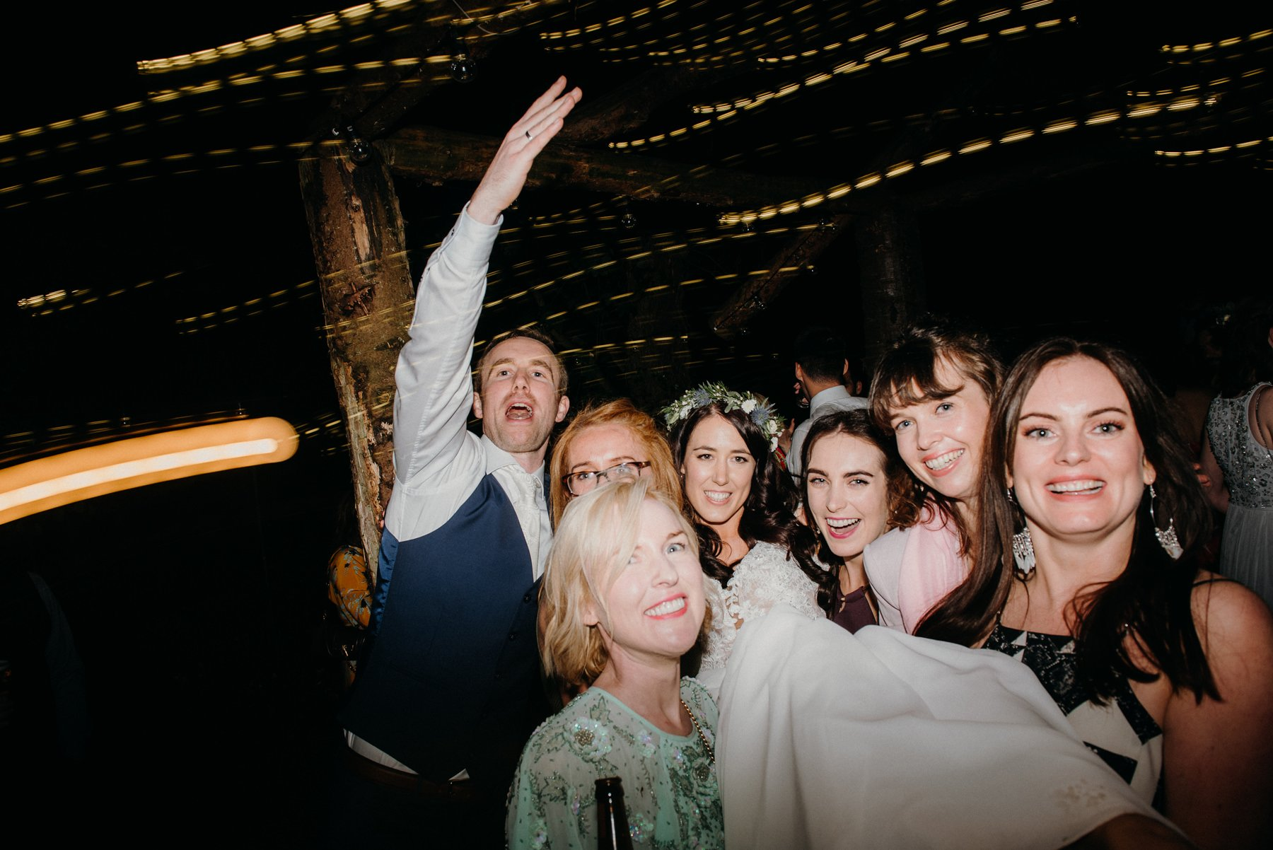 average-cost-wedding-photography