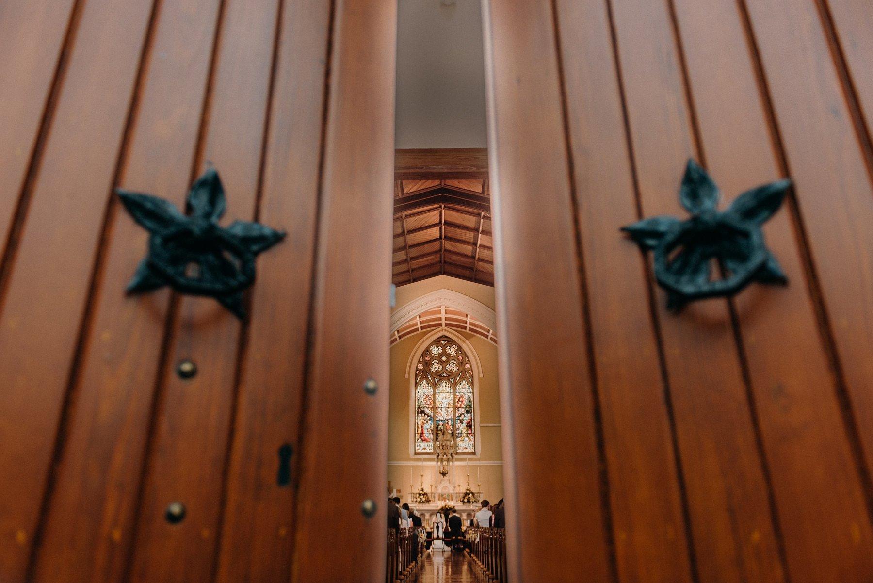 segrave-barns-wedding-in-ireland-church-ceremony