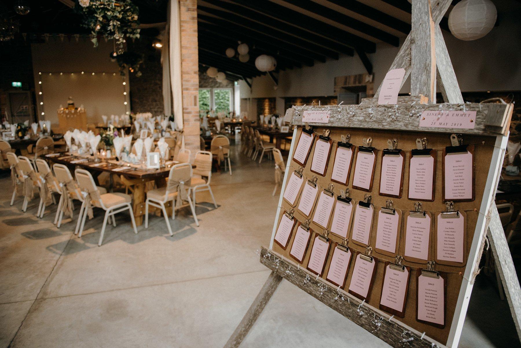 segrave-barns-wedding-in-ireland-rustic-decor